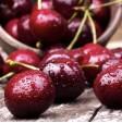 Ciliegie Biologiche Almaverde Bio Acquista Online su fruttaweb.com