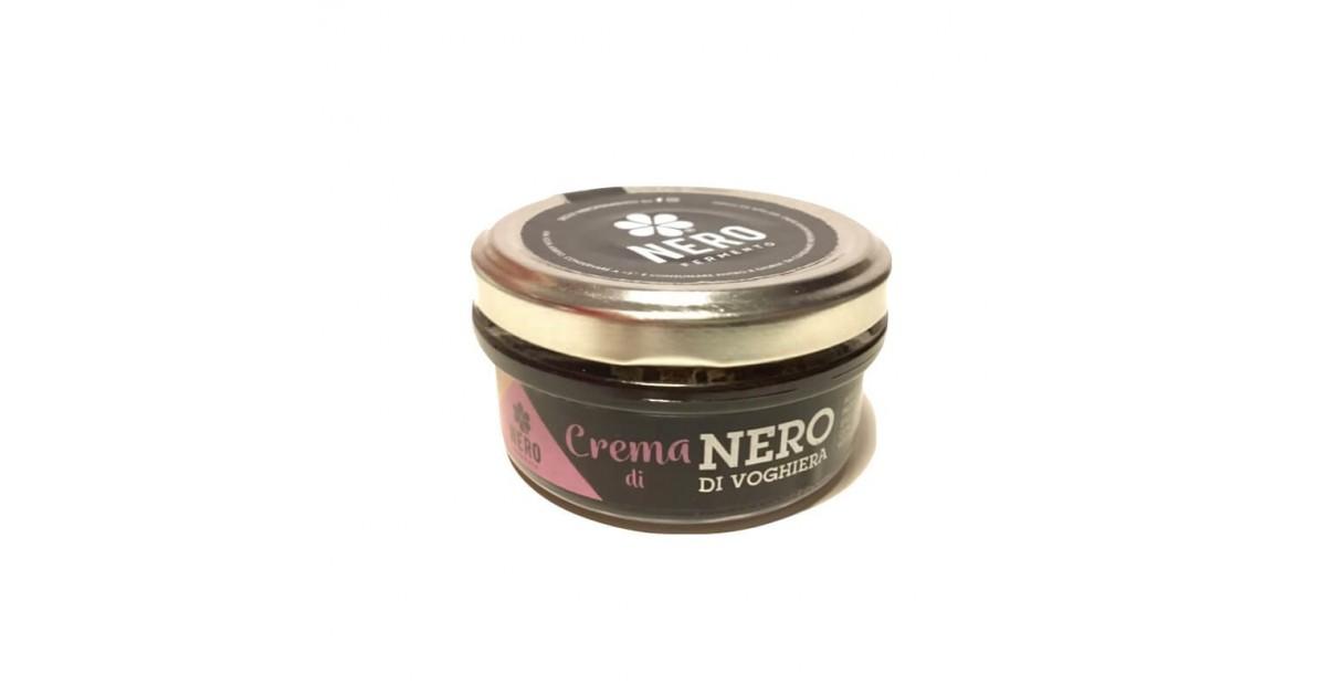 Crema di Nero di Voghiera Acquista Online su fruttaweb.com