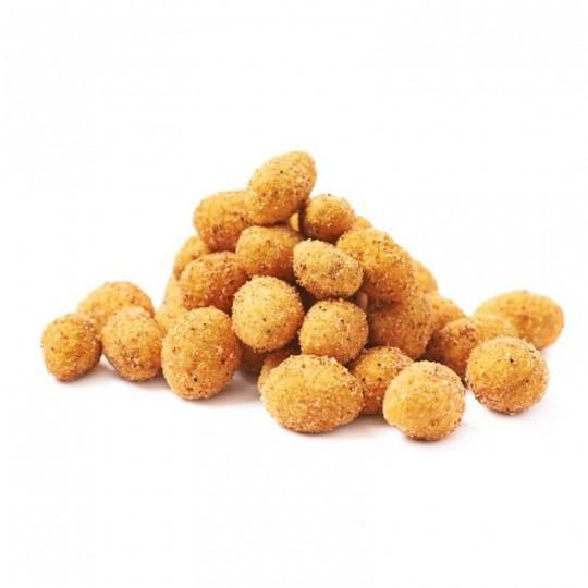 Arachidi alla Paprika: Acquista Online su FruttaWeb.com