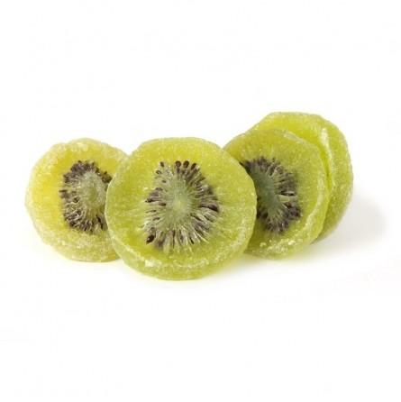 Kiwi disidratato: Acquista Online su FruttaWeb.com