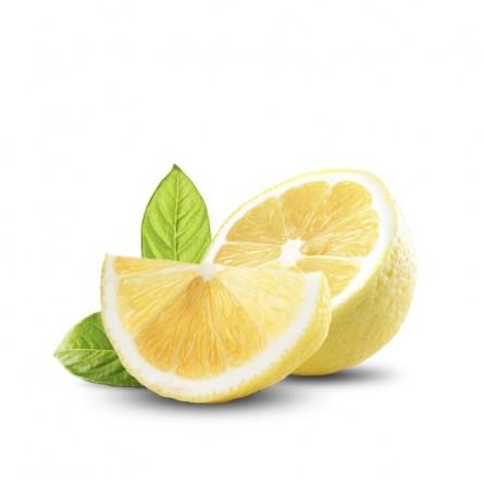 Limone biologico fresco Siciliano Almaverde Bio: acquista online su FruttaWeb.com