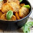 Patate dolci del Veneto in vendita su FruttaWeb.com