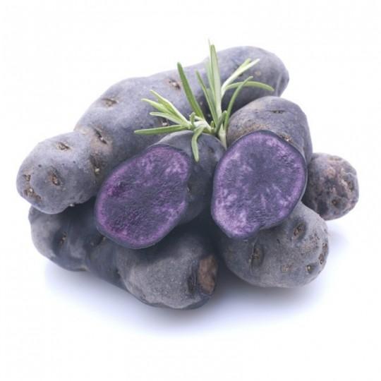 Patate Blaue St. Gallet Agriveneto Acquista Online su Frutta Web.com