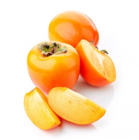 Cachi acquista online su FruttaWeb.com