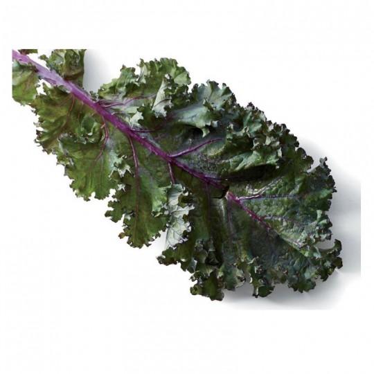 Kale 1 kg