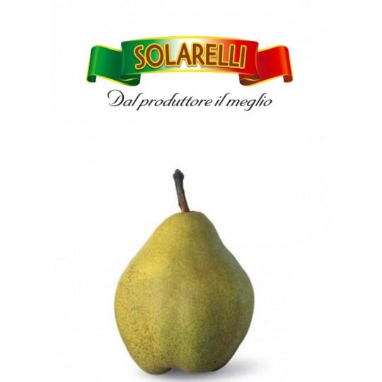 Pere Decana Solarelli Acquista Online