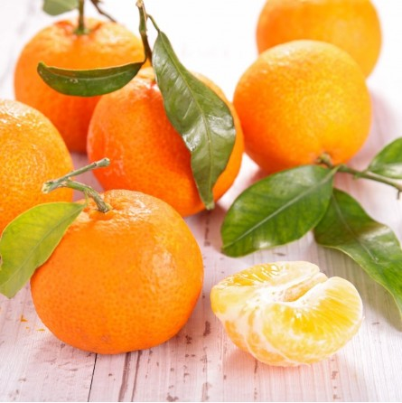 Clementine senza semi: acquista online su FruttaWeb.com