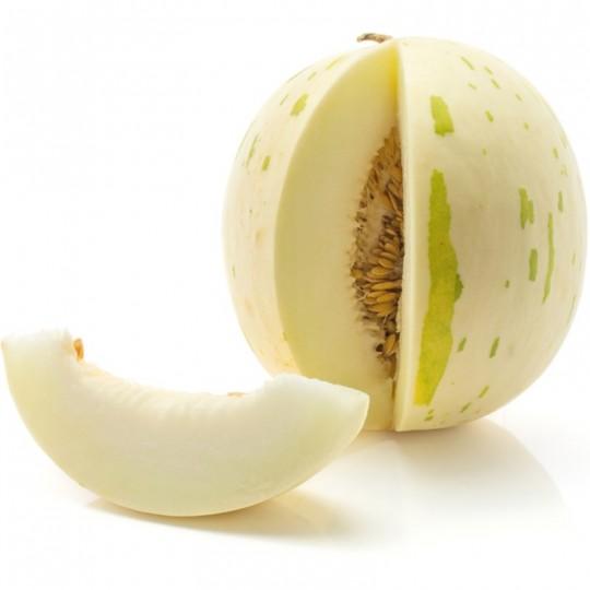 Melone Dino: Acquista Online su FruttaWeb.com
