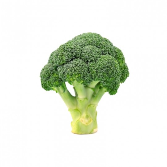 Broccoli: acquista online su FruttaWeb