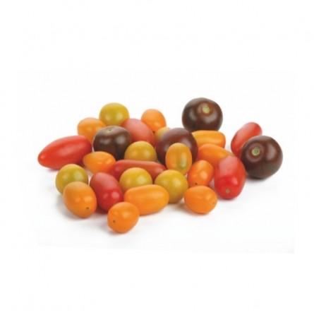 Pomodori Colorati Mix: Acquista Online su FruttaWeb.com
