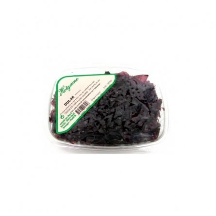 Palmaria Palmata (Alga Duse) Acquista Online su FruttaWeb.com