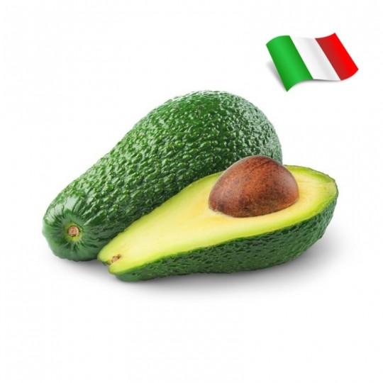 Avocado fresco Siciliano