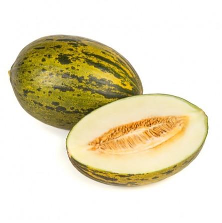 Melone Piel de Sapo: acquista online su FruttaWeb.com