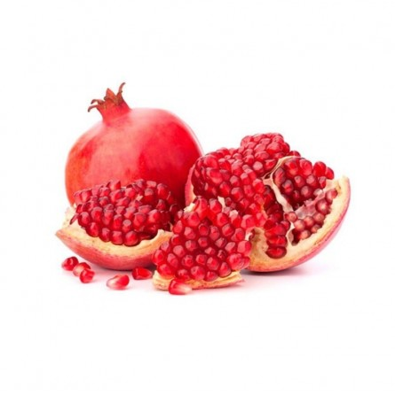 Fresh Pomegranate 1 Kg