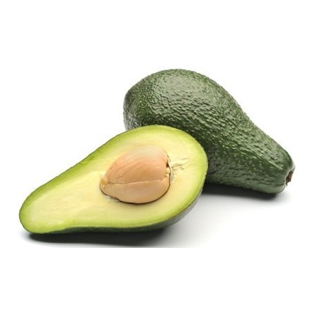 Avocado fresco Pinkerton: Acquista Online con un Click su FruttaWeb.com