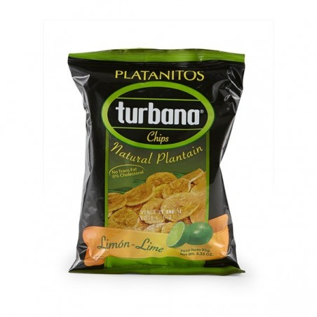 Banana chips disidratate: Acquista Online con un Click su FruttaWeb.com