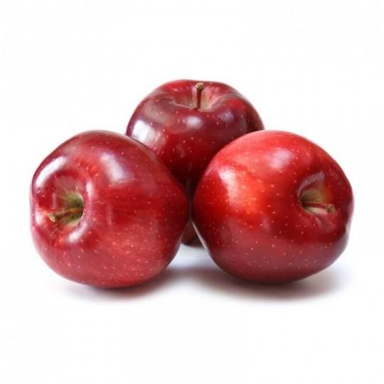 Mele Red Delicious fresche. Acquista Online su FruttaWeb.com