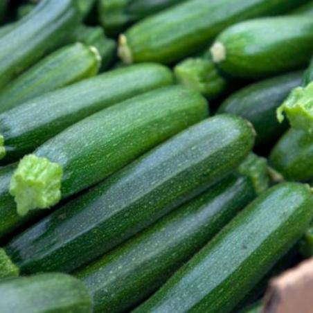 eliminare laccount di incontri erba cipollina