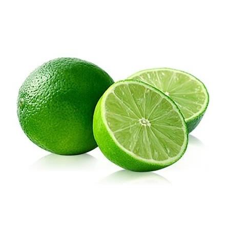 Lime fresco in vendita su FruttaWeb
