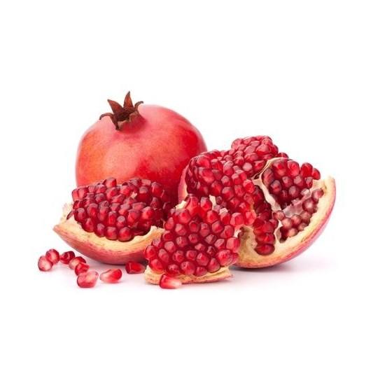 Italian Pomegranate Wonderfull - 1 fruit