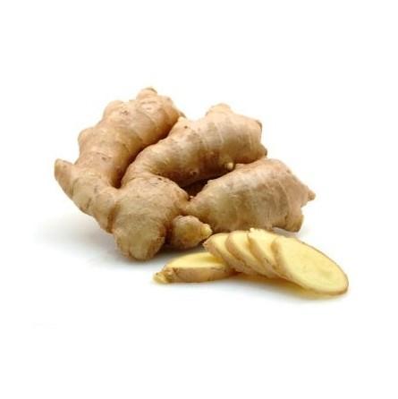 Ginger (Zenzero) - 250 gr: acquista ora su FruttaWeb.com