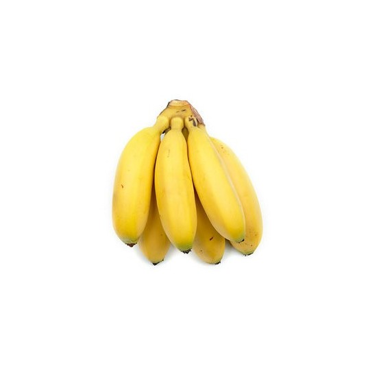 Bananito Via Aerea - 250 gr