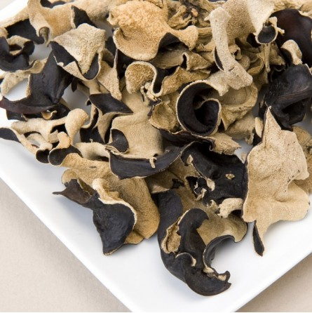 Funghi Orecchie di Giuda secchi: acquista ora su FruttaWeb.com