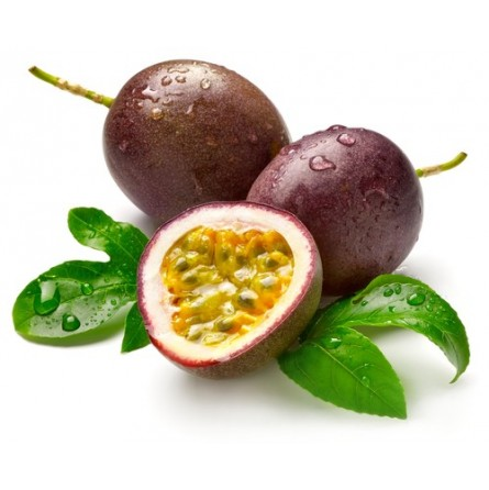 Purea naturale di Passion Fruit
