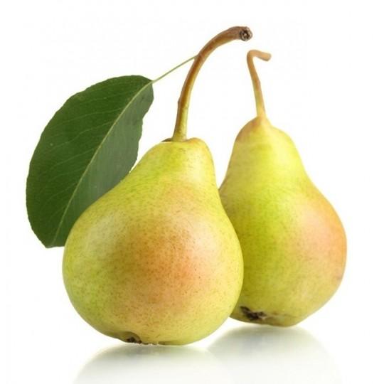 Williams Pears - 1 kg - Origin Italy