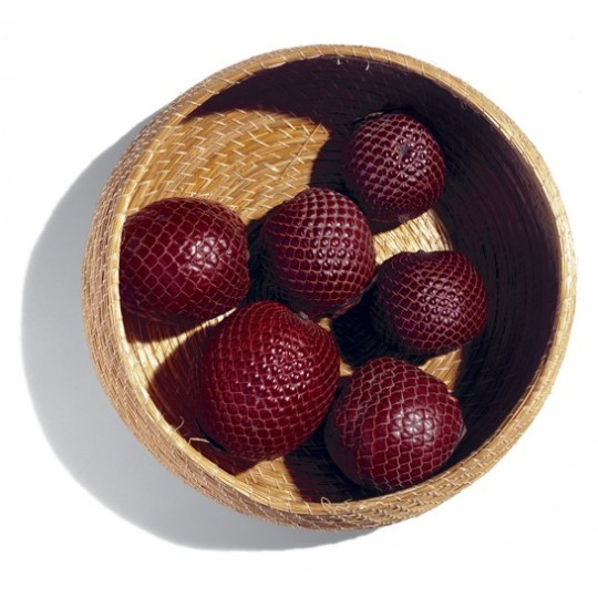 Aguaje 250 gr acquista ora su FruttaWeb.com