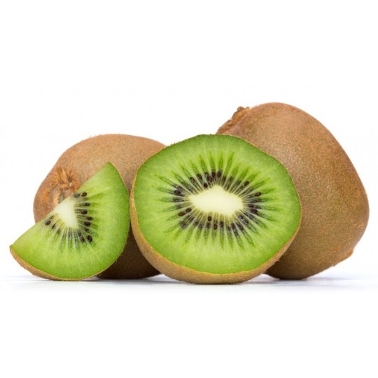 Kiwi verdi Acquista Online su fruttaweb.com