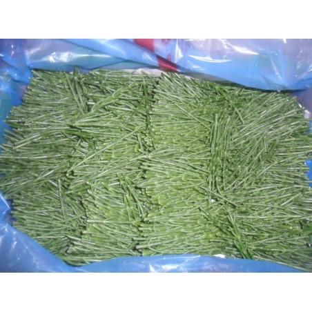 Salicornia (o Asparagi di mare): Acquista Online su FruttaWeb.com