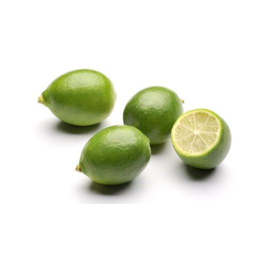 Limequats - 600 gr