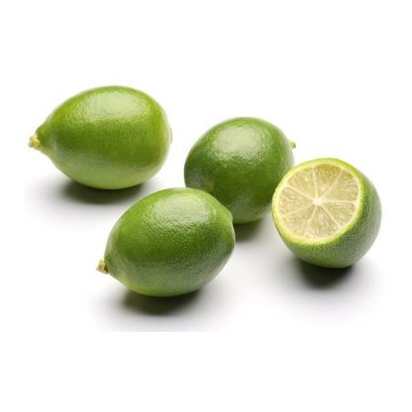 Limequats