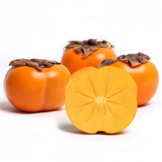 Cachi mela acquista online su FruttaWeb