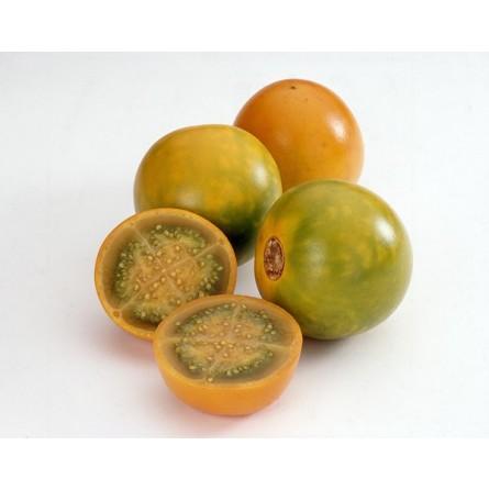 Lulo (o naranjilla) - confezione da 500 gr