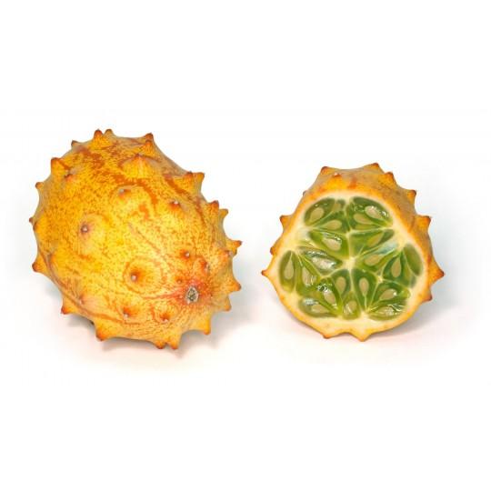 Kiwano - 1 fruit