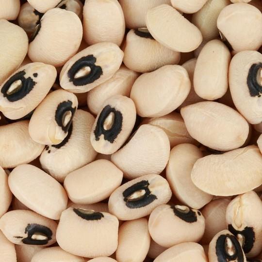 """Black-eyed beans """"Zorzi"""" 500 gr"""