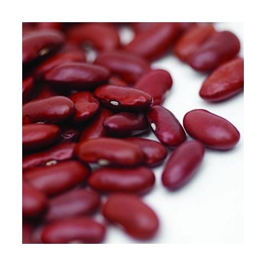 """Fagioli Red Kidney """"Zorzi"""" 500 gr"""