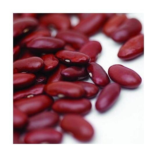 "Red Kidney beans ""Zorzi"" 500 gr"