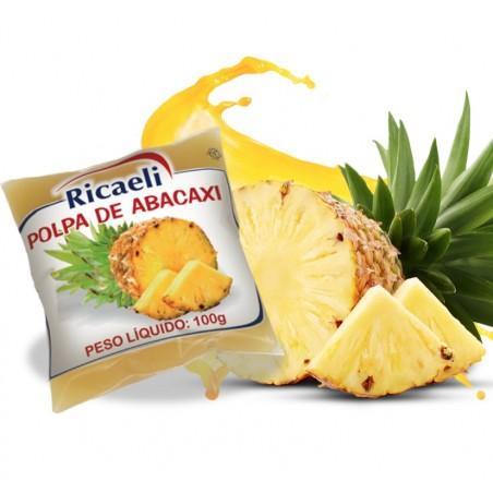 Mix Sweet - Purea SignorSucco: acquista su FruttaWeb