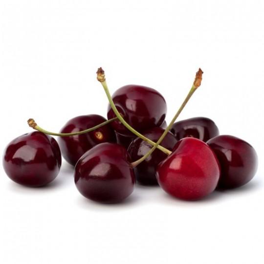 fresh Cherries for sale online on FruttaWeb.com