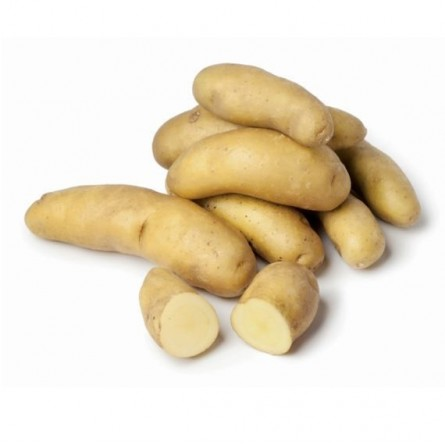 Patate Ratte - 1 kg