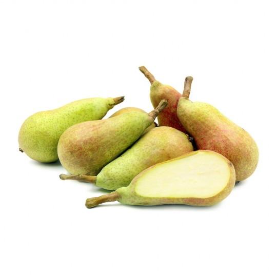 Pears Carmen - 1 kg