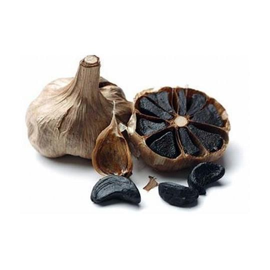 Aglio nero: acquista online su FruttaWeb.com