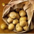 Patate Fresche da friggere Crisps4all: acquista online su FruttaWeb.com