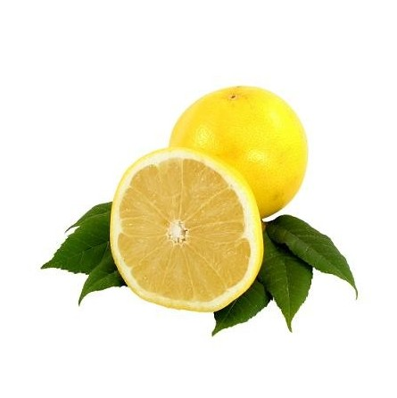 Pompelmo Bianco - 1 frutto: disponibile ora su FruttaWeb.com