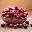 Mirtilli Rossi Freschi o Cranberry Americani