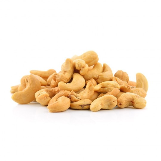 Natural cashew for sale online