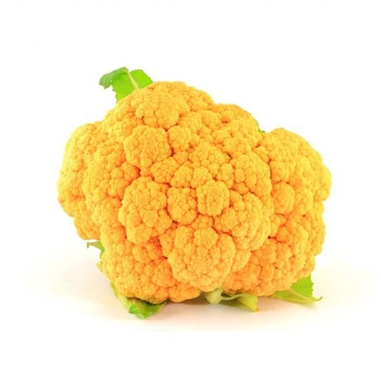 Cavolfiore Arancione